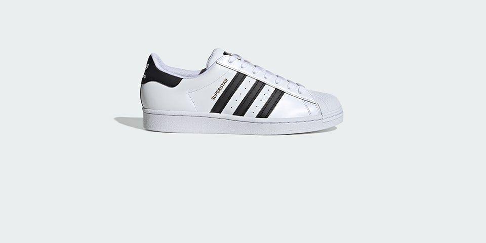 Sufijo Huelga salado  adidas Official Website | adidas US in 2020 | Adidas, Adidas official,  Adidas superstar sneaker