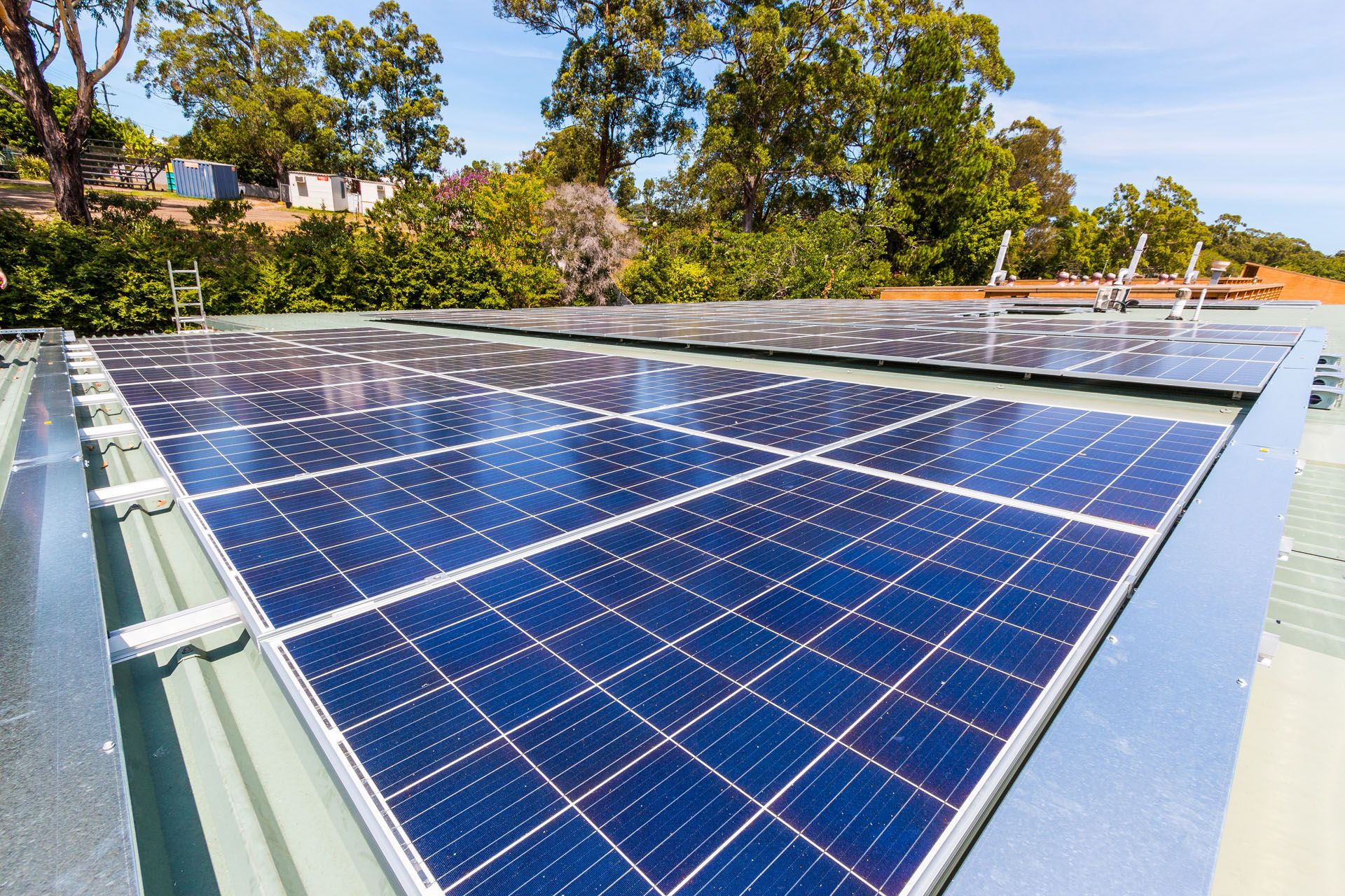Don T Pay Energy Until 2020 All Of California Own Your Energy Today Www Smartenergytoday Net 702 972 1032 L Energy Conservation Roof Solar Panel Solar