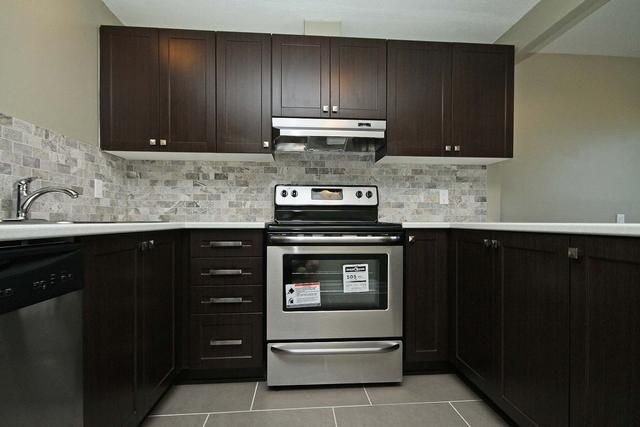 Apartments For Rent In The Ottawa Region Renting A House Ottawa Apartment Apartments For Rent