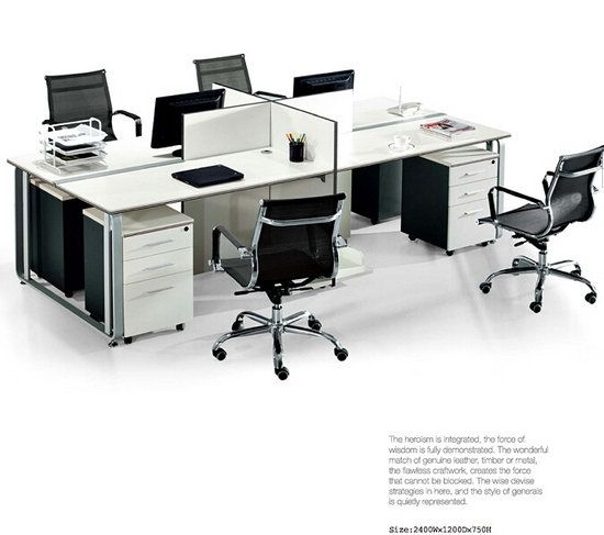 Staff Computer Office Table Office Workstation Office Desk China Staff Office Chairs Leisure Seating Fac Office Workstations Office Table Cheap Office Chairs