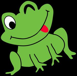 Kostenlos frosch bilder 30 Frosch