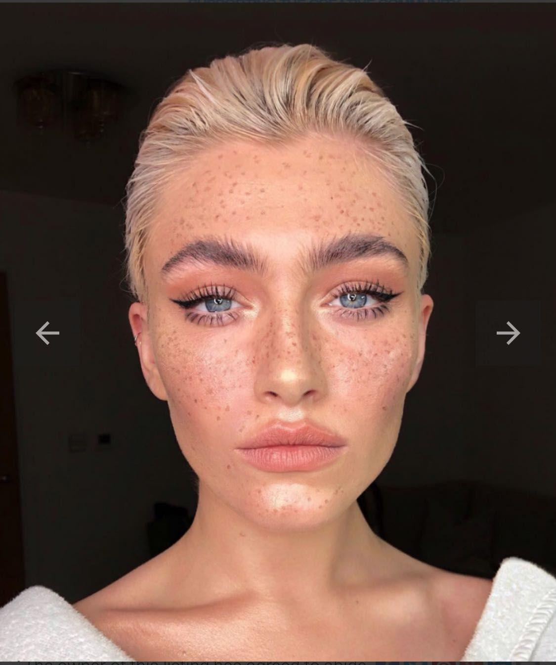 Pin de Makeupbyzk en Shoot with Hazel (con imágenes
