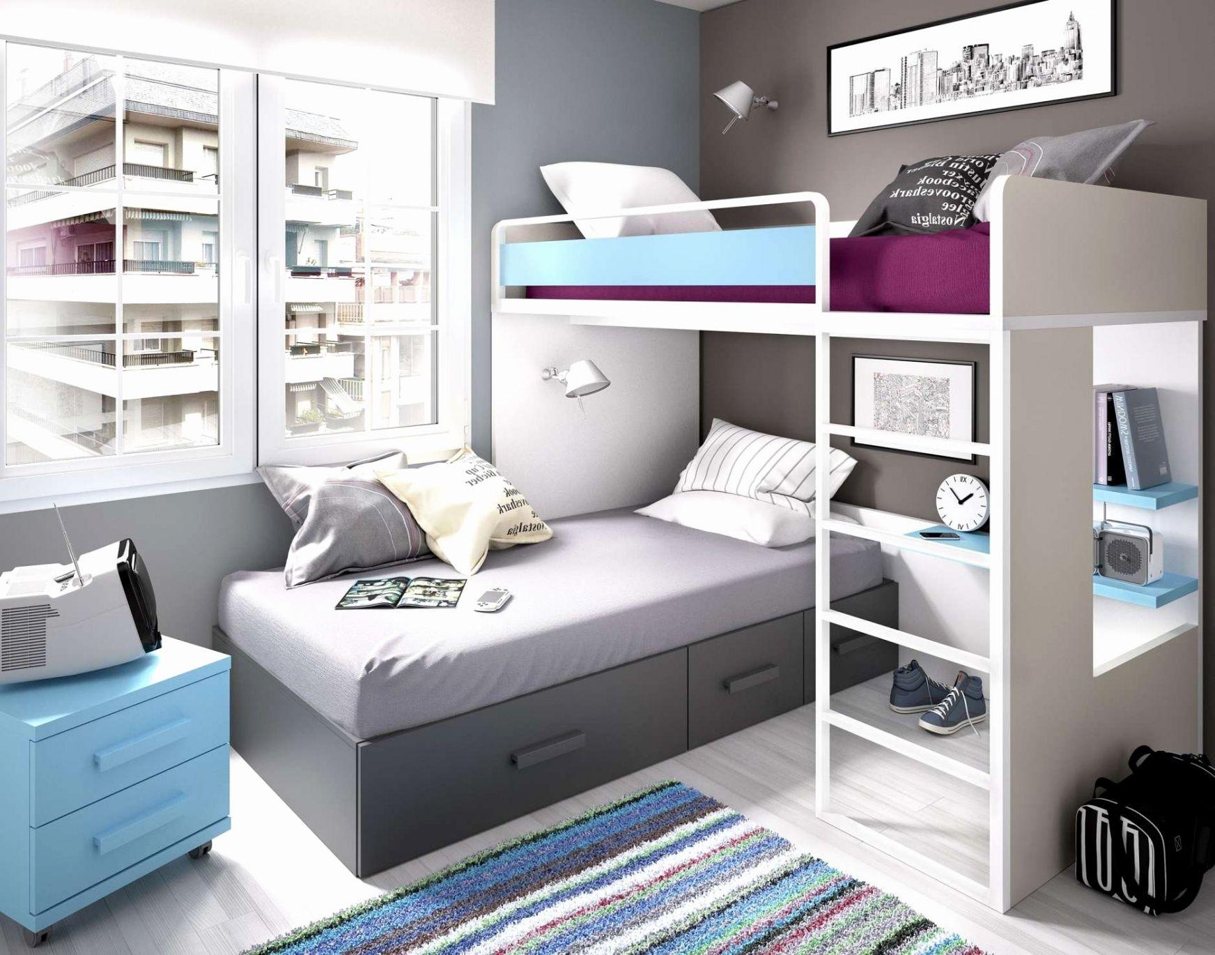 Schlafzimmer Komplett Auf Rechnung   Best Home Decor
