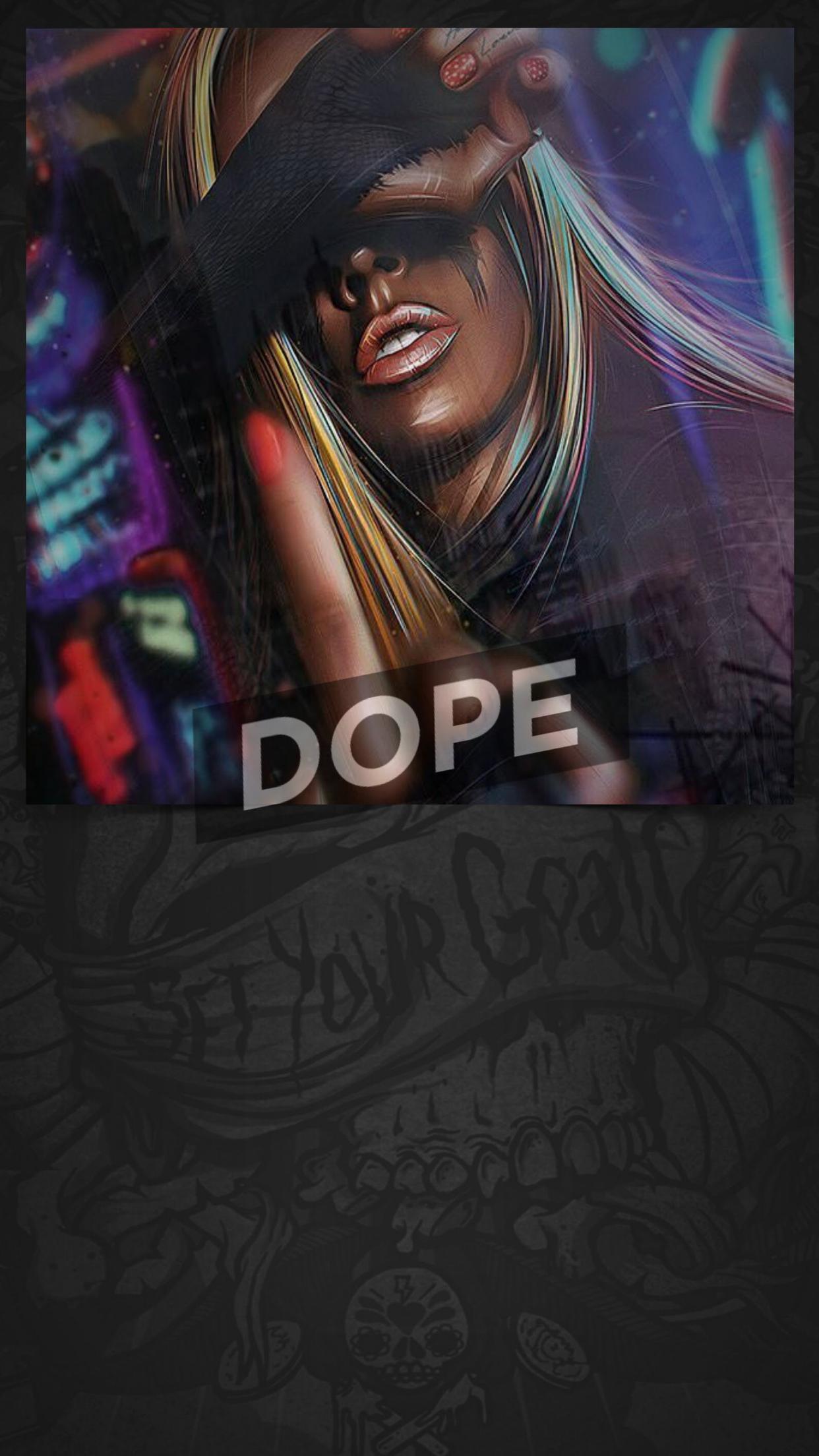 Gangsta Girl Iphone Wallpaper ℛᎬℬᎬᏞ ᎶᎥᏒᏞ Pinterest Crackpot Baby ℛᎬℬᎬᏞ ᎶᎥᏒᏞ