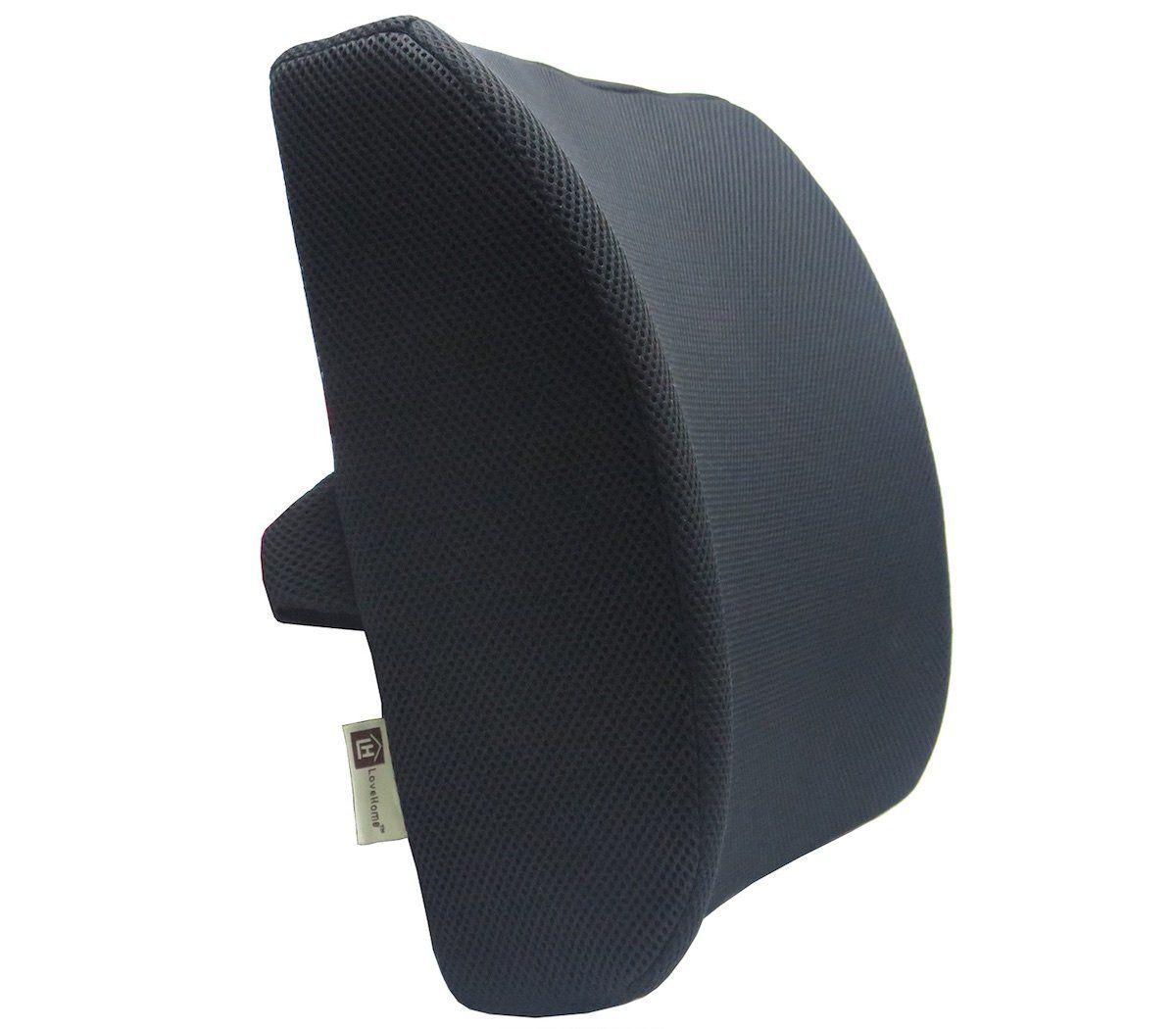 bangkokfoodietour com back pillow chair s again for