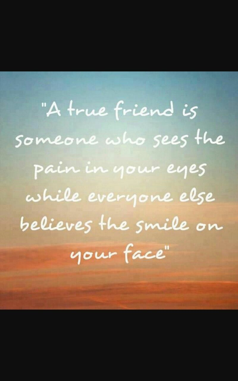 Pin By Stephanie On Quotes Pinterest Best Friend Quotes