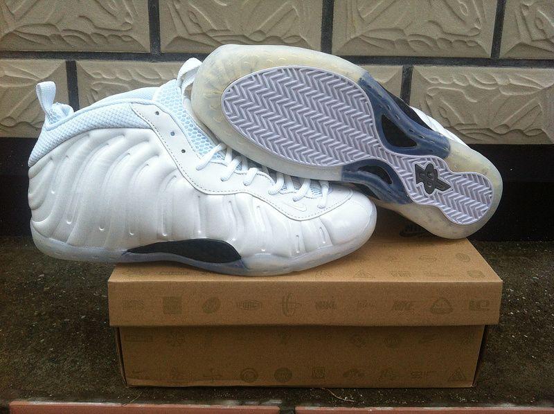 release date 09fb1 9f0a0 http   www.airfoampositeone.com nike-air-foamposite-