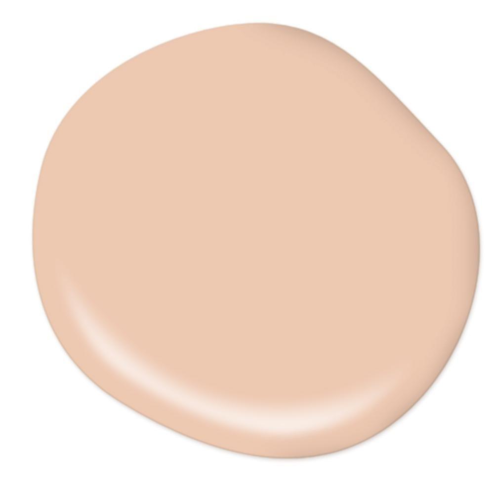 behr premium plus ultra 1 gal mq3 39 sweet pastel satin on behr premium plus colors id=45042