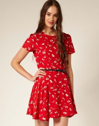 Glassons | Fashion clothes women, Online womens clothing