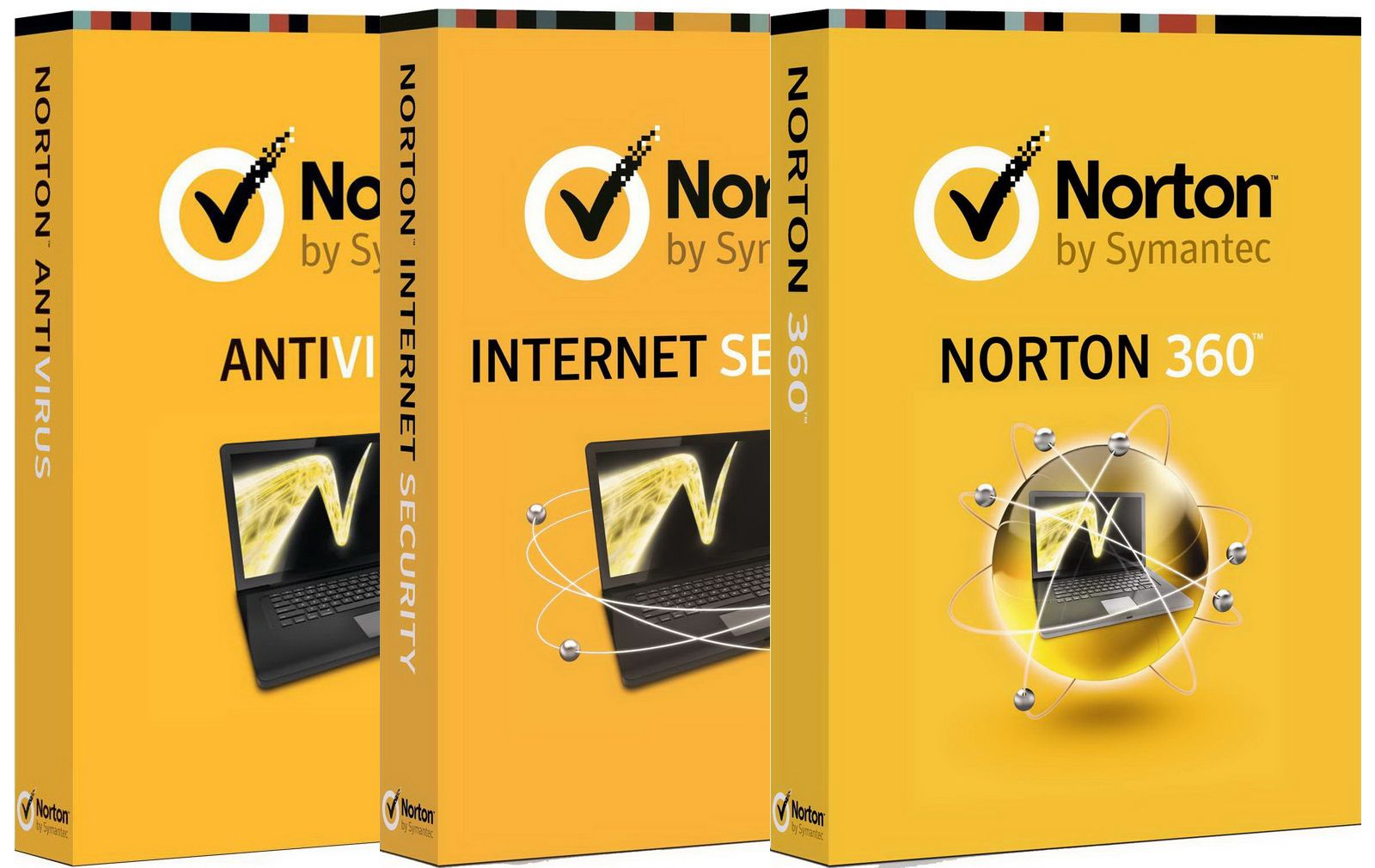 Antivirus And Security 175689 Norton Security N360 Norton Deluxe Nsd 2018 2019 3pc License Activation Key Buy Norton 360 Norton Antivirus Norton Security