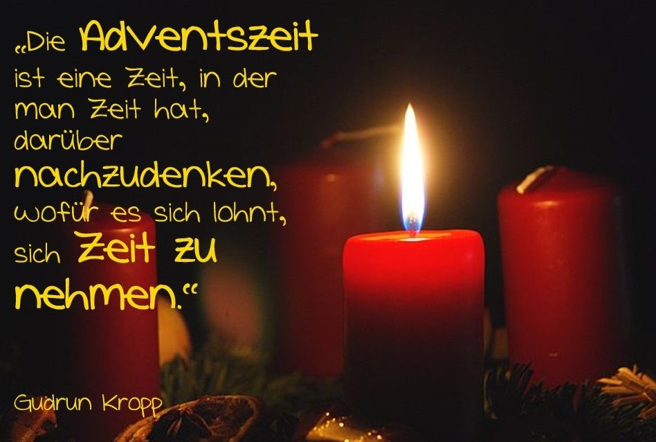 Sign In Advent Spruche Adventsspruche Adventszeit