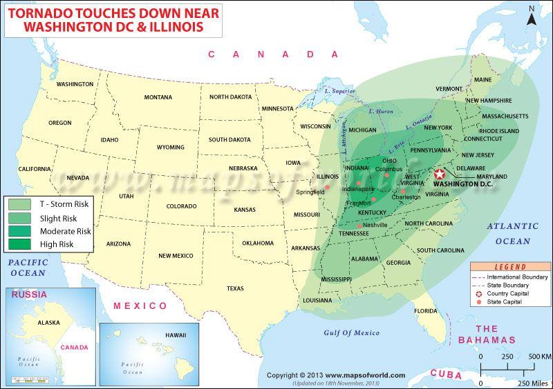 washington dc world map - Recherche Google | random thoughts | Dc ...
