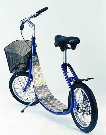 pin von stefan meier auf footbikes f1 pinterest. Black Bedroom Furniture Sets. Home Design Ideas