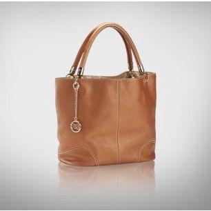 1c4b6c7fab SAC LANCEL SHOPPING CUIR FRENCH FLAIR - CUIVRE | Fashion | Bags ...