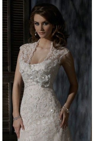 luxurious white slim line strapless corset closure floor