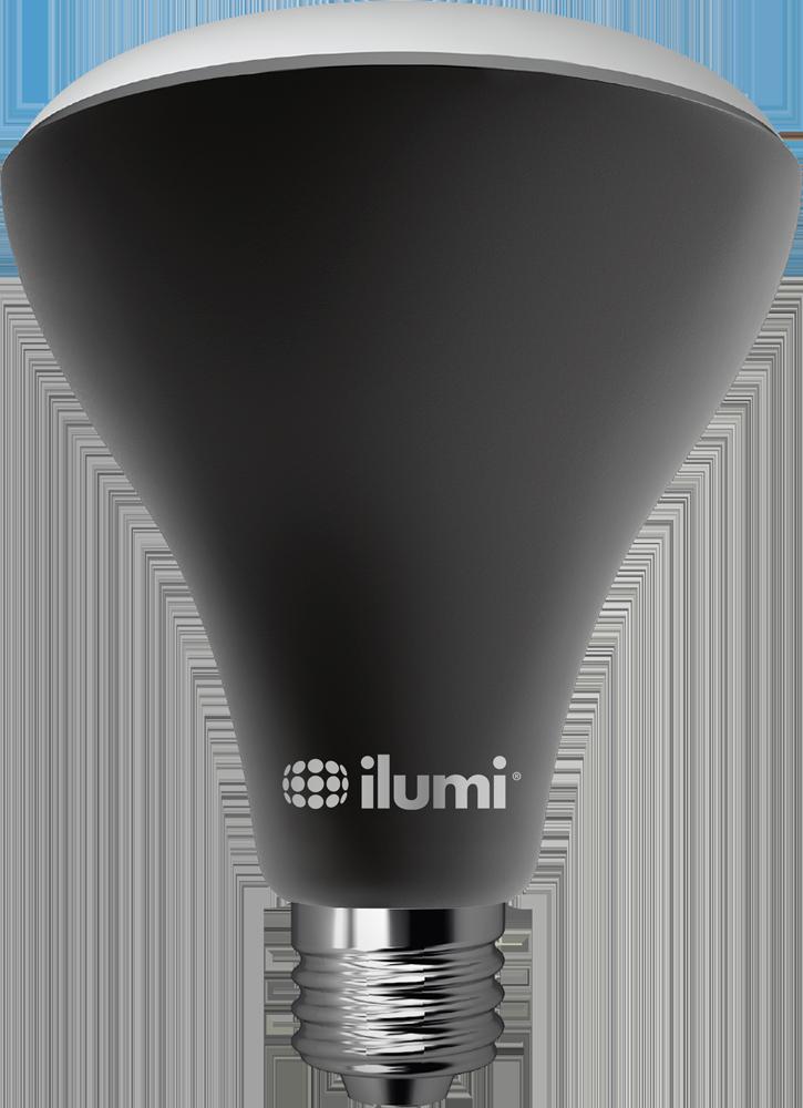 Ilumi Outdoor Led Smart Light Adjustable Color No Hub