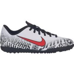 Photo of Soccer shoes