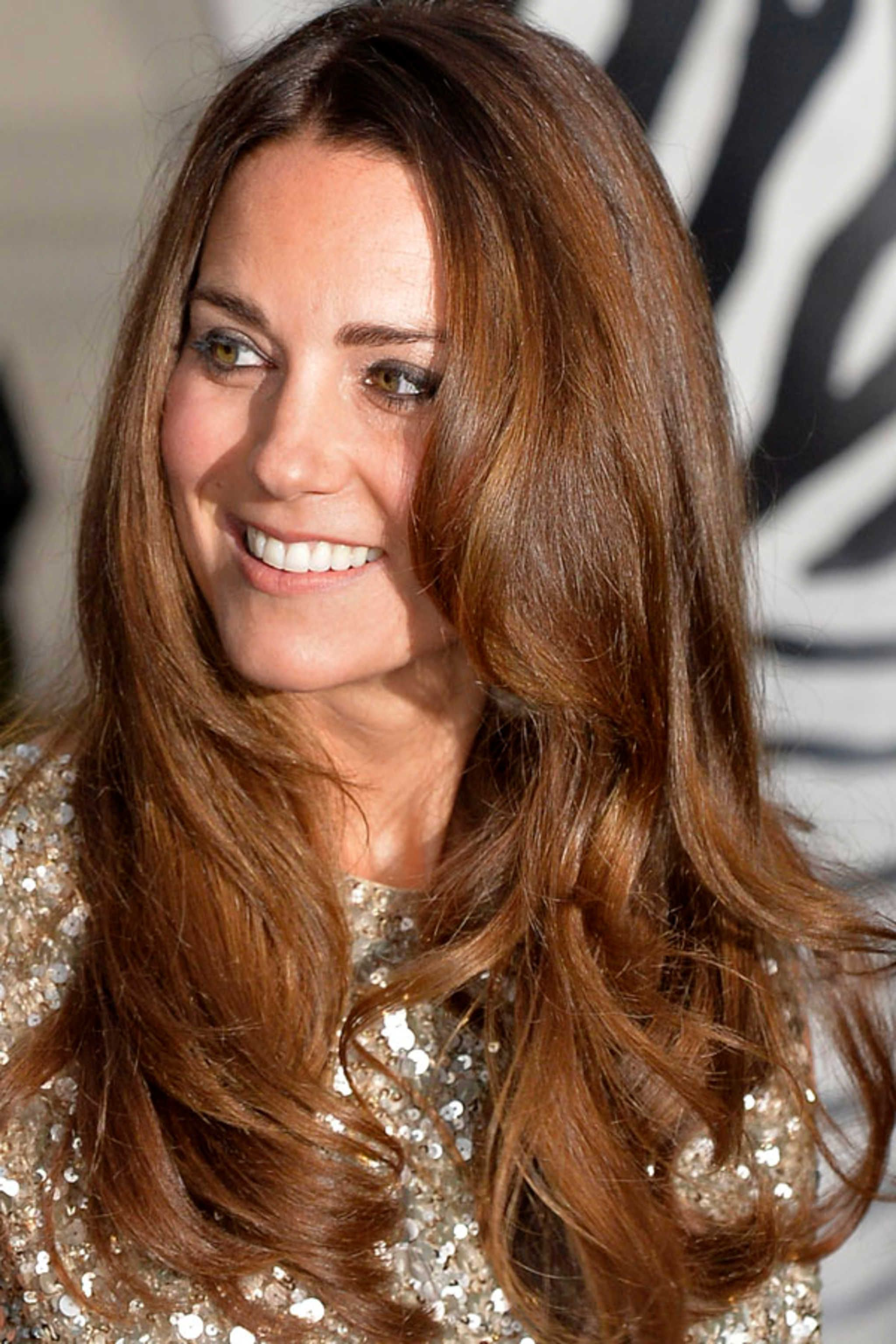 How To Add Highlights To Medium Brown Hair At Home Medium Brown