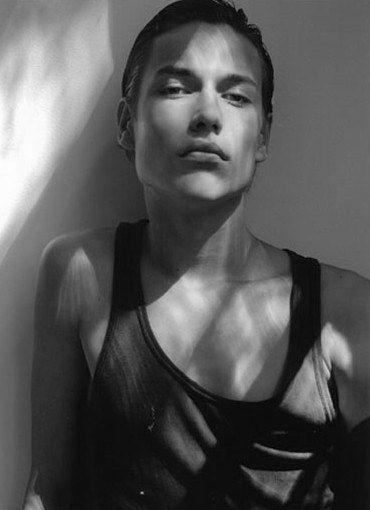 Sasha Gacsal