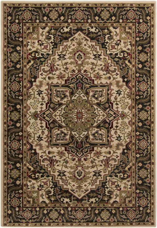 We Sell Surya Jaipur Karastan Oriental Weavers Area Rugs Best Price Guaranteed We Offer Free Shipping For A Limited Time Brown Shag Rug Brown Rug Area Rugs