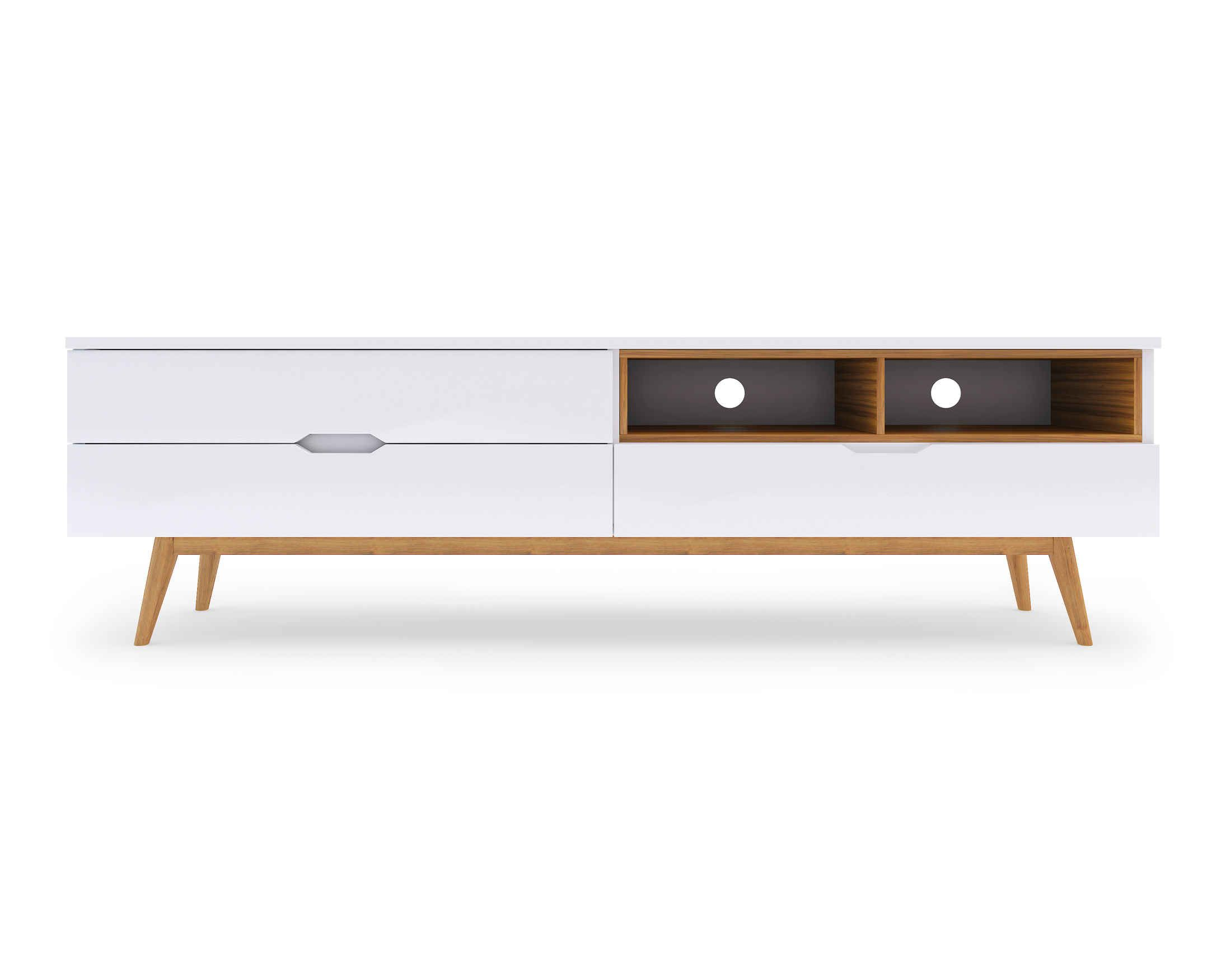 Nilsson Tv Stand Living Room Tv Stand Furniture Living Room Furniture Sofas