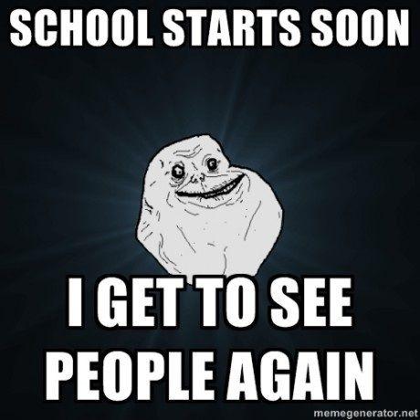 Best Back To School Memes Funny School Memes School Humor School Memes