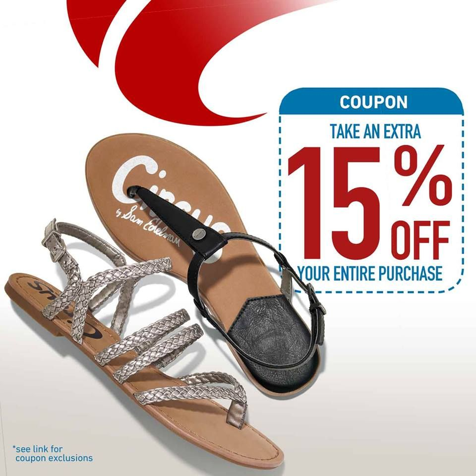 This is a photo of Bewitching Tommy Hilfiger Outlet Coupon Printable
