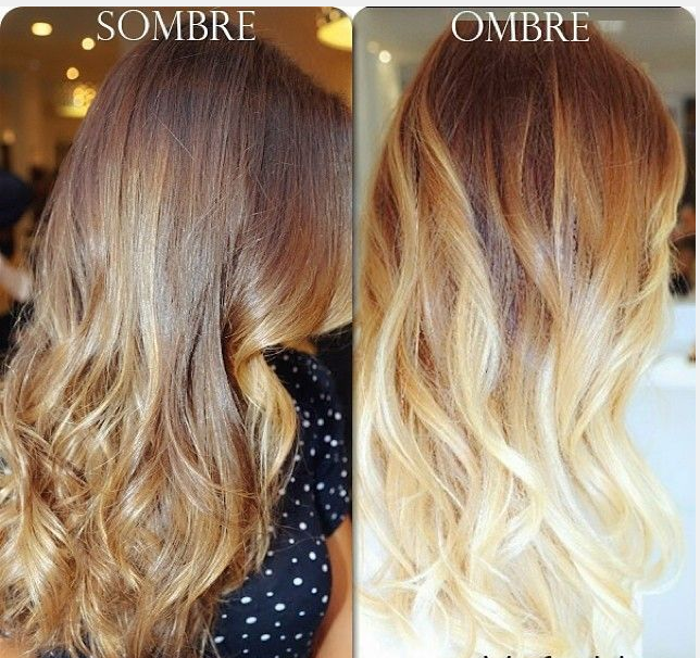 Hottest Hair Colours To Try This Summer » Page 8 of 17 » The Woman Life