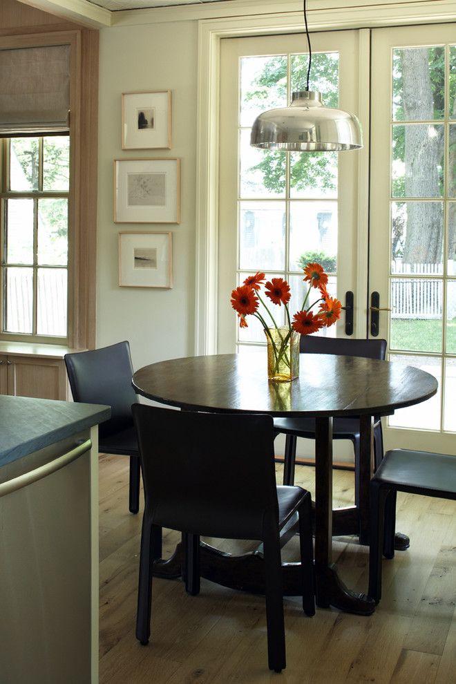 Kitchen Table Sets Ikea Light Colored Floor Chairs Flowers Bench Delectable Contemporary Kitchen Tables Design Decoration