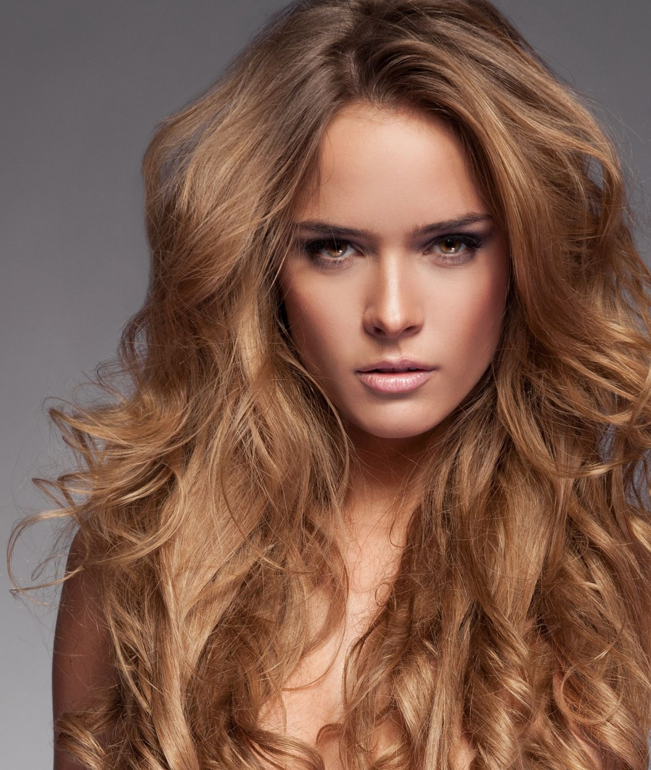Hair Color Ideas Winter 2014 Best Rated Home Hair Color Check More