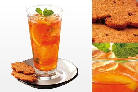 Mint_Orange_Tea_Cooler