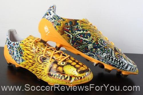 Solo haz Operación posible Descolorar  adidas F50 adizero Yamamoto review | Yamamoto, Adidas, Sport shoes