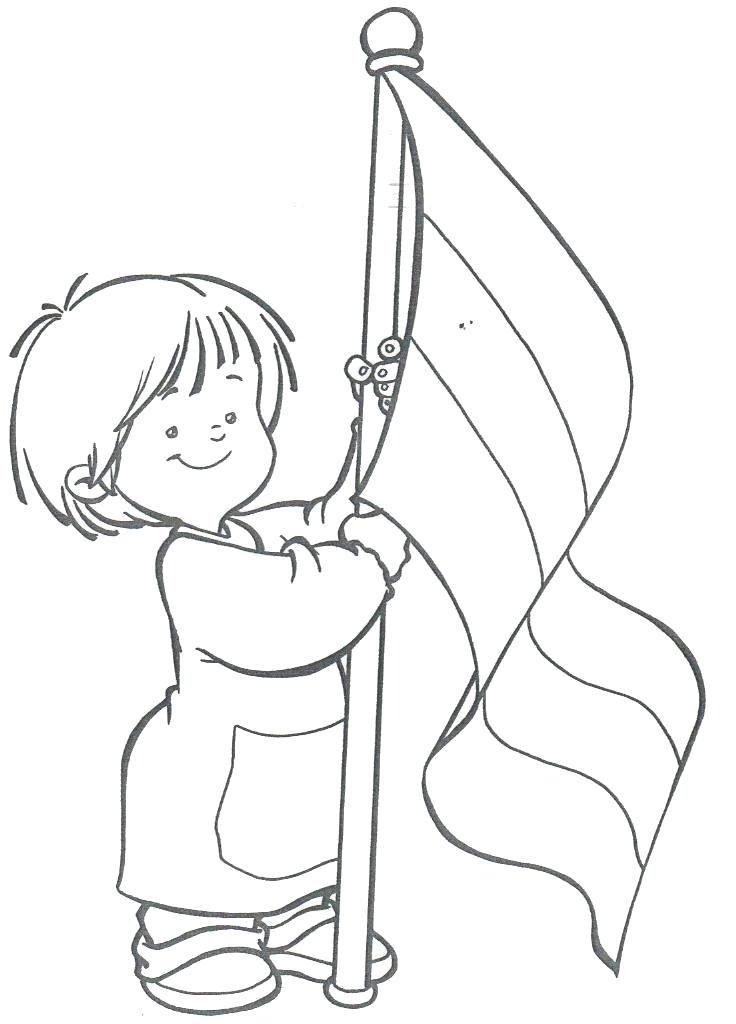 paginas para colorear de banderas a pastor dibujos para colorear ...