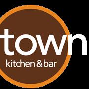 Haberdish Mill Town Southern Kitchen Southern Restaurant Cool Restaurant Restaurant