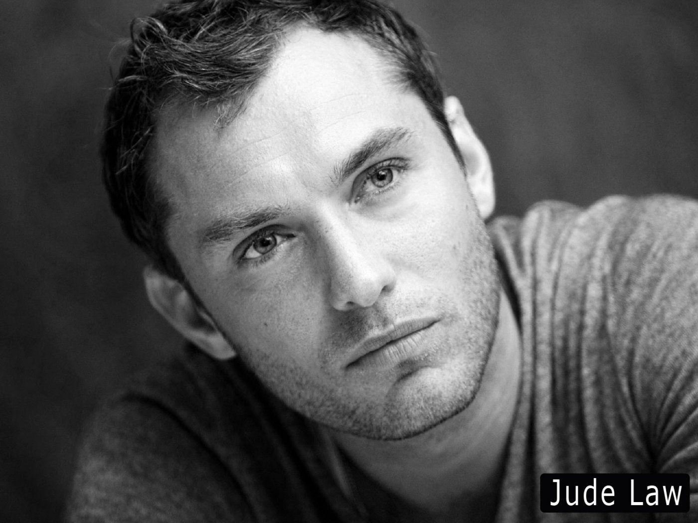 Jude Law jude law movi...