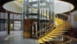 Museo del Acero « KG Design Studio