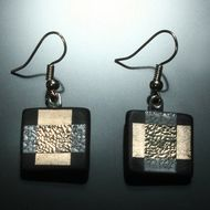 by Gill Laverick Contemporary Jewellery on Folksy