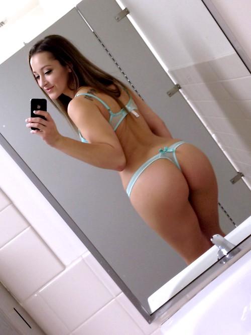Naked boobs of punjab girl