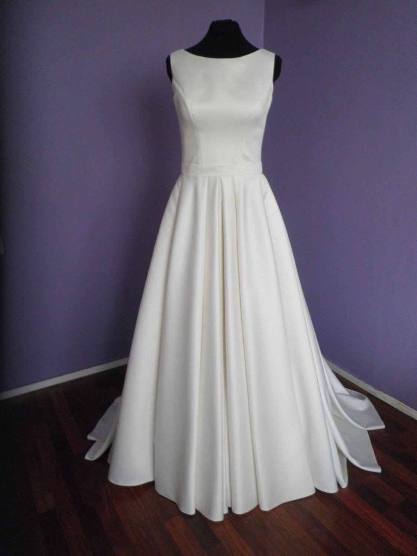 Marvelous Tricks Wedding Dresses Boho Short Bridesmaid Turquoiseplus Size 2019 Modest Poofy: Poofy Purple Short Wedding Dresses At Reisefeber.org