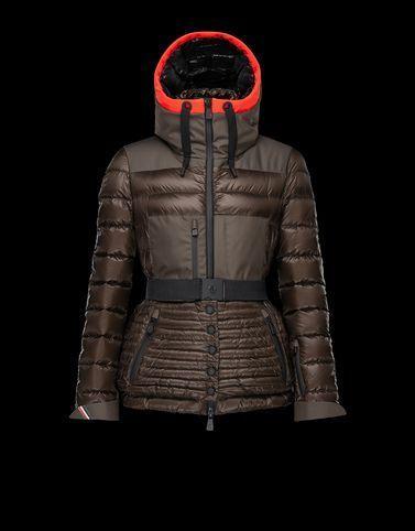 Moncler Jacket D | Moncler, Moncler women, Jackets