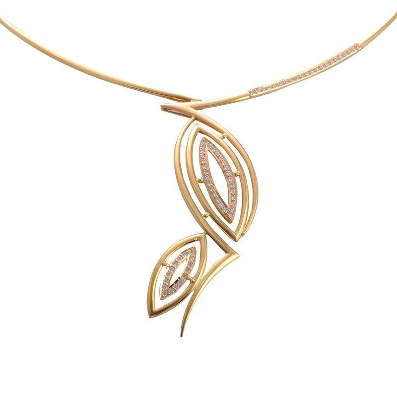 sri lankan gold wedding necklace designs wwwpixshark