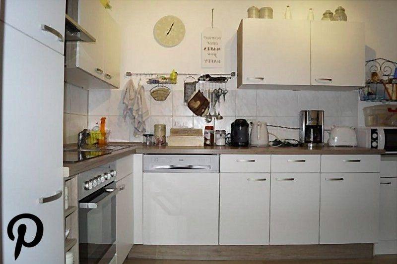 Pin On Wohnung Kuche Wohnung Kuche Wohnung Wohnung Einrichten