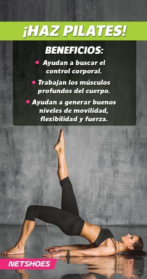 11 Pilates Reformer Beneficios Pilates Pilates Pilates Para Adelgazar Abdominales Pilates