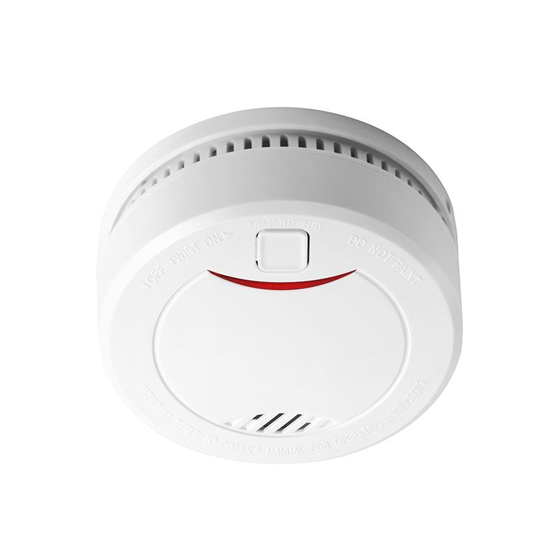 Pin On Sumring Smoke Detectors