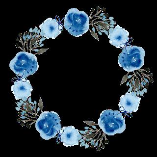 Imagens Floral Em Png Graca Layouts Design Personalizacao E Criacao Arte Digital Imagem Floral Quadro De Flores Molduras Para Convites De Casamento
