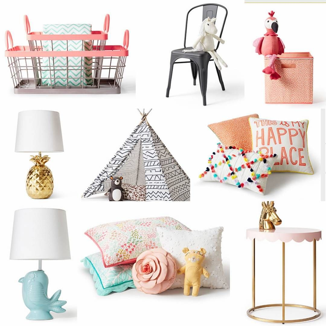 Kids table and chair set target home design ideas - Bedroom Decor On