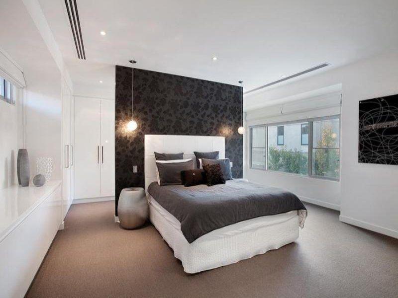 Bedrooms Image Blacks Whites 1603249 Modern Bedroom Design Modern Bedroom Discount Bedroom Furniture