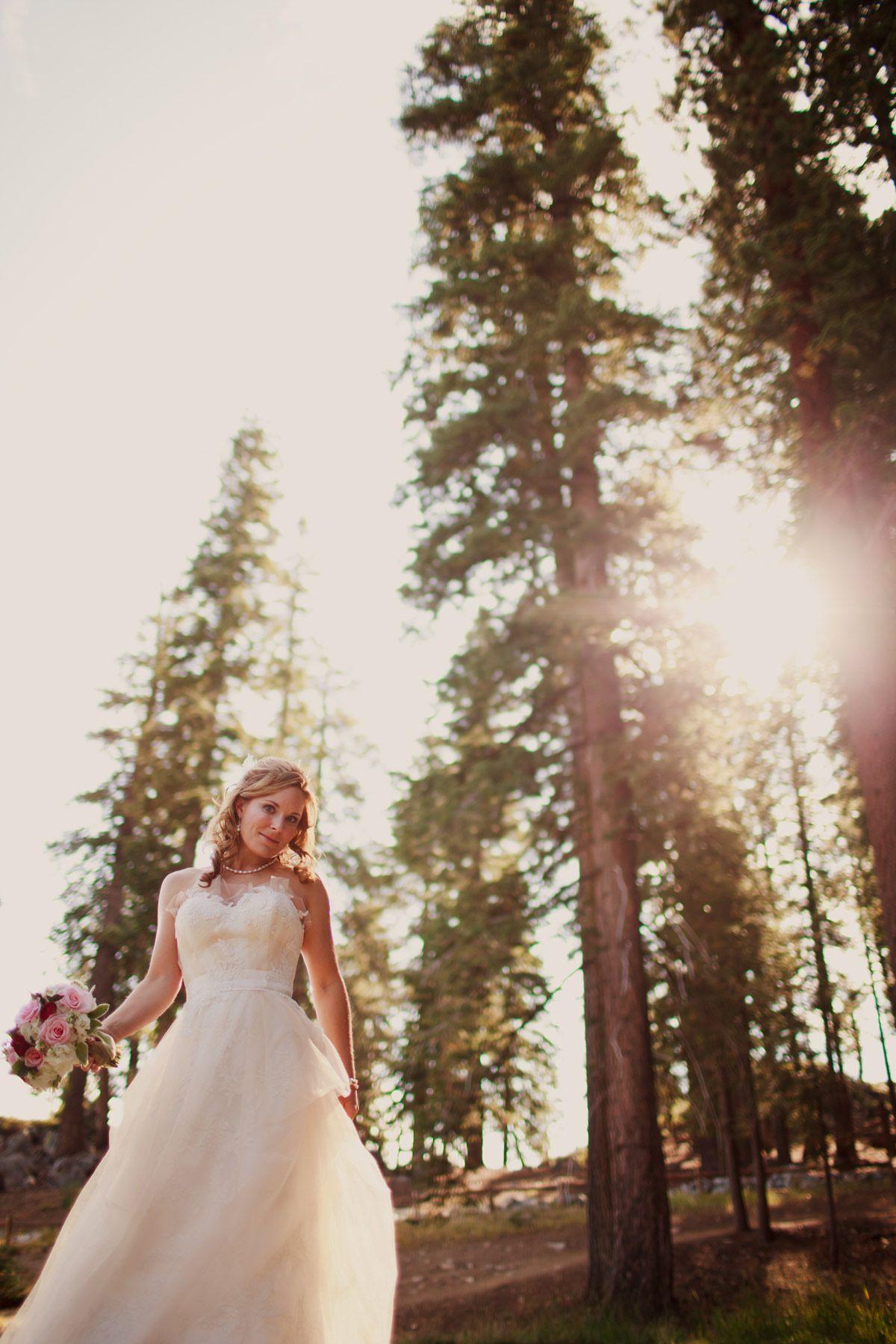 Yosemite Wedding | AddyRose Design | Patrick Pike Studios #addyroseweddings #yosemitewedding
