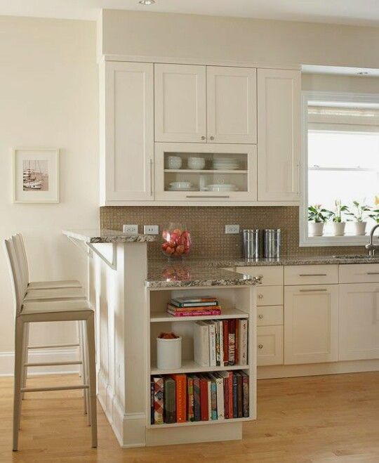 Kitchen For Rent: Kitchen For Small House Or Rental
