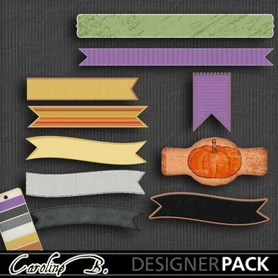 Fright_night_banners_1